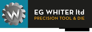 EG Whiter ltd